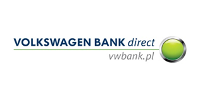 Volkswagen Bank direct